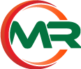 MDR EDU | Online Courses